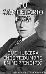 Heisenberg Meme - meme heisenberg memes en internet crear meme com