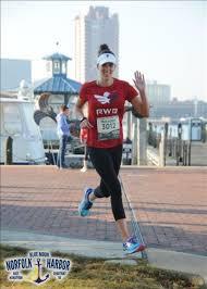 harbor lights half marathon race reviews archives fitnicerunner
