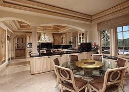best luxury homes in california topup wedding ideas