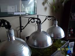Aquarium Led Lighting Fixtures Light Fixtures Planted Tank 148603