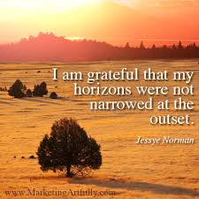 giving thanks quotes for small business grateful and thanksgiving