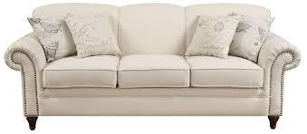Leather Chair Restoration Furniture Nailhead Leather Chair Nailhead Sofa Nailhead Sofa