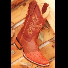 king exotic boots available yeehawcowboy com yeehaw cowboy