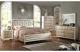 all mirror bedroom set mirror bedroom set furniture mirrored accents contemporary bed