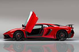 lamborghini aventador sv top speed 2015 lamborghini aventador lp750 4 superveloce pictures
