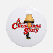 a story ornament cafepress