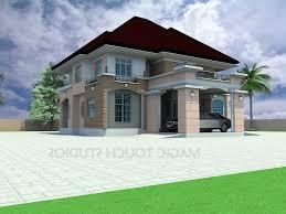 Duplex Designs by American Design Of Bedroom Duplex Design Home Combo