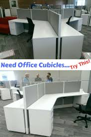 Modern Office Furniture San Diego by Used Office Awesome Used Office Cubicles Jerrysofficefurniture