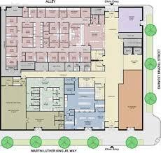 Cannon House Office Building Floor Plan Rayburn House Office Building Floor Plan Carpet Review