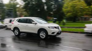 nissan cars 2014 2014 nissan x trail review st 2 0l caradvice