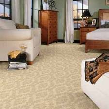 Area Rug Cleaning Boston Carpet Cleaning Boston Choosing The Right Carpet