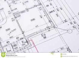 building floor plan royalty free stock photo image 20518985
