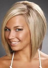 best 25 fine hair bobs ideas only on pinterest fine hair cuts