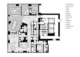 Tower Of London Floor Plan 1774 Best A R C H Images On Pinterest House Floor Plans