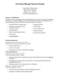 easy job resume sles exles of resumes 87 breathtaking job templates professional