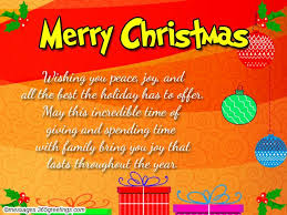 some christmas wishes for friends eng news com