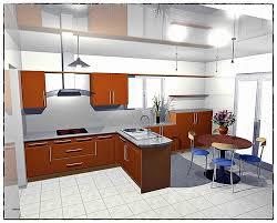logiciel conception cuisine 3d cuisine inspirational logiciel cuisine 3d gratuit lapeyre high