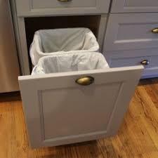 kitchen cabinets clifton nj daisy kitchen cabinets 48 photos interior design 1026 main ave