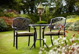 Patio Furniture Top Repair Outdoor Finishing Guys Pertaining To - Patio furniture repair
