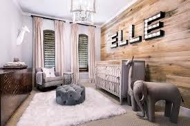 marcelle ottoman world market baby monkey art over white nursery crib transitional nursery