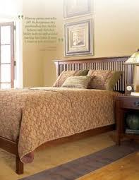 stickley audi catalog stickley highland park rug in many sizes craftsman home