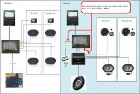 sony system to aftermarket experienced eyes requested ford f150