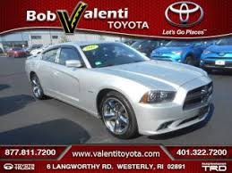 dodge charger rt 2012 for sale dodge charger for sale rhode island or used dodge charger