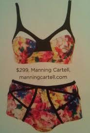 19 best manning cartell images on pinterest australian fashion