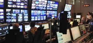 siege de bfm tv nextradiotv