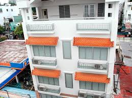 best price on leblanc hotel saigon in ho chi minh city reviews