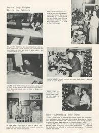 argus eyes january 1955 ann arbor district library