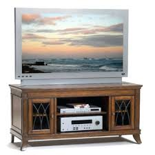 media consoles furniture tv media stands media console furniture zin home media stands and