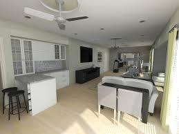 home design decorating oliviasz com part 68