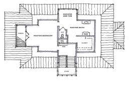 hgtv dream home 2013 floor plan floor plan for hgtv dream home 2008 hgtv dream home 2008 1997 hgtv