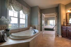 master bathroom featuring sherwin williams u0027unusual gray u0027 paint