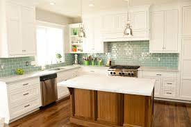 white backsplash tile for kitchen backsplash tile for kitchen with white cabinets all design idea