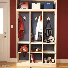 home organization ideas tips home storage ideas the family