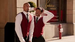 15 greatest key and peele sketches babbletop