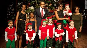 family christmas family s christmas dinner menu cnn political ticker cnn