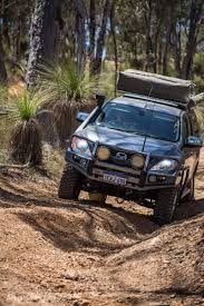 mazda bt 50 modified