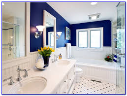 best white paint color for bathroom walls painting home design