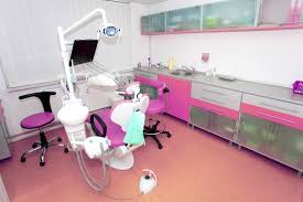 the sophisticated and successful dental office design lgilab com