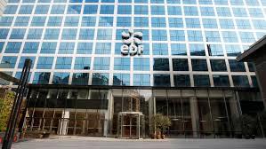 siege social erdf le groupe edf confirme ses objectifs pour 2014 l energeek