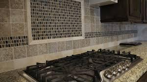Kitchen And Flooring Design Center Design Elements