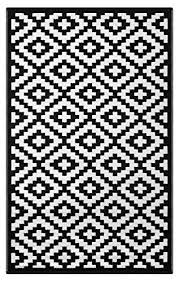 Purple Outdoor Rug Area Rugs Fabulous Kitchen Rug Purple Rugs On Black And White