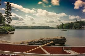 cottages for rent in bancroft ontario u2013 sweet dreams on baptiste lake