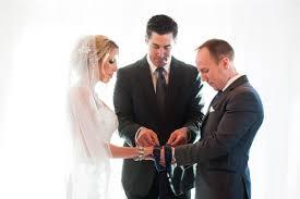 wedding officiator honesco weddings officiant south lake tahoe ca weddingwire