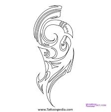 cool tattoos you can draw 4 tattoospedia sketches for men cool