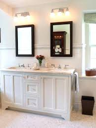bathroom cabinets for small spaces small kids bathroom favorable kids bathroom vanity interior design