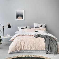 couleur pastel pour chambre couleurs pastel pour la chambre à coucher 20 idées pour vous